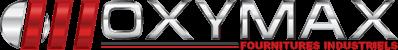 Oxymax logo