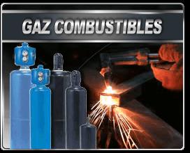gaz _combustibles